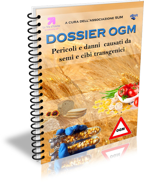 DOSSIER OGM
