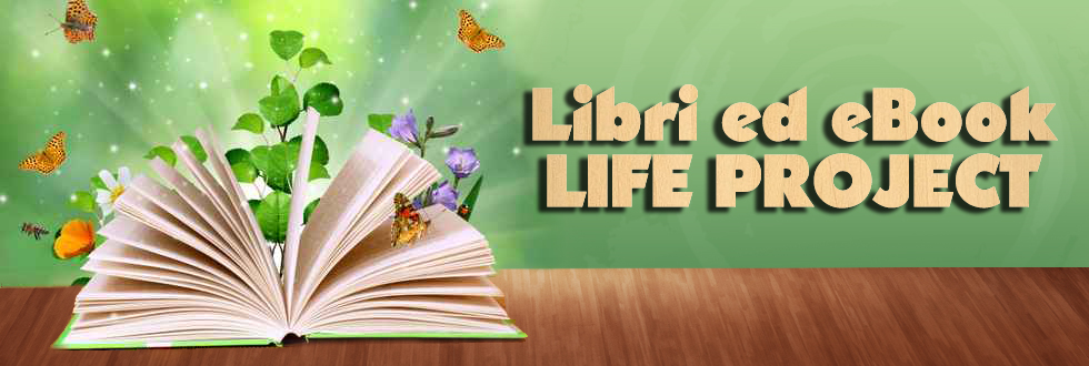 libri ed eBook lifeproject - laviadiuscita.net