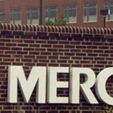 La Merck ammette di aver inoculato il virus del cancro attraverso i vaccini