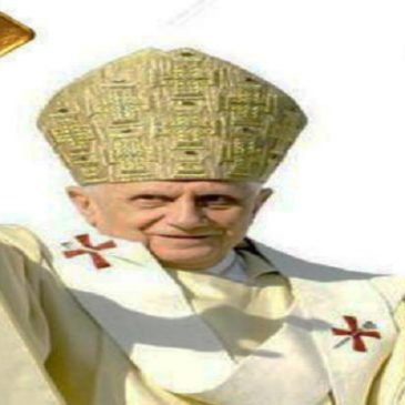 Le Finanze Vaticane