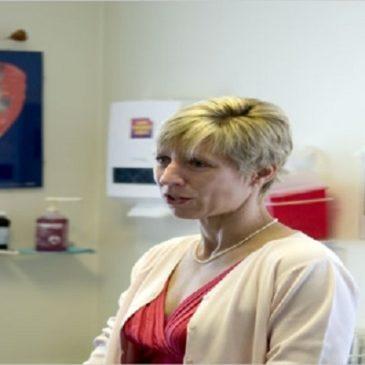 La Dr.ssa Diane Harper, creatrice del vaccino Gardasil ammette: vaccino inutile e pericoloso