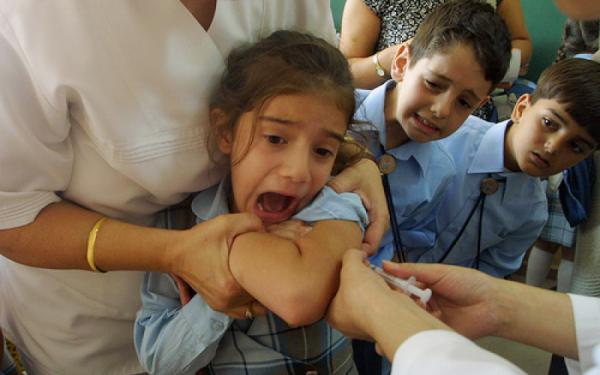 Papilloma virus si attacca ai bambini Viermii sunt medicamente pentru copii