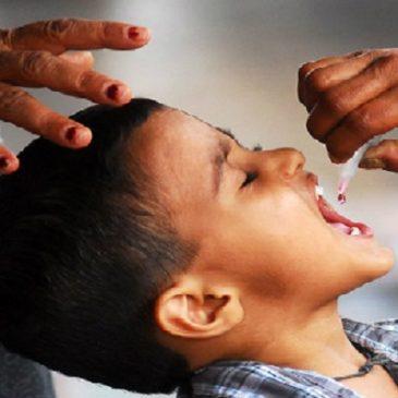 OMS sotto accusa per numerosi decessi da vaccinazione