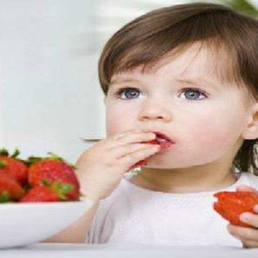Pesticidi e tumori infantili, da Bari allarme dei pediatri