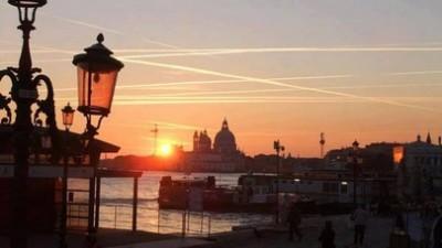 Venezia-sotto-attacco-chimico-laviadiuscita.net
