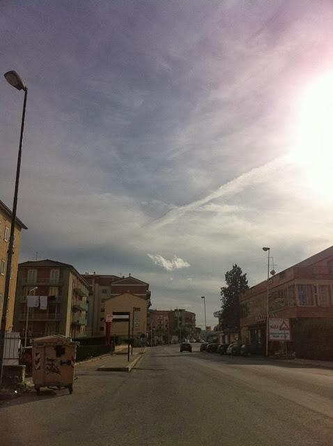 CAMPOBASSO (30 OTTOBRE 2013; ORE 15) - FOTO SDA