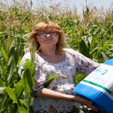Argentina, le donne che hanno sfidato Monsanto