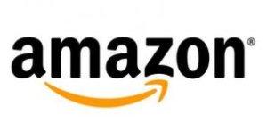 pulsante Amazon