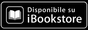 pulsante iBookstore