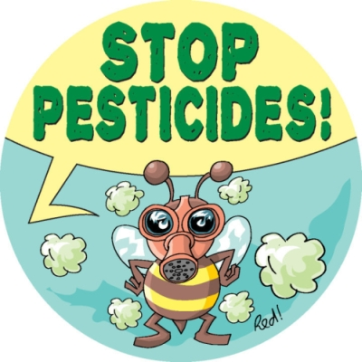 stop_pesticidi logo laviadiuscita.net