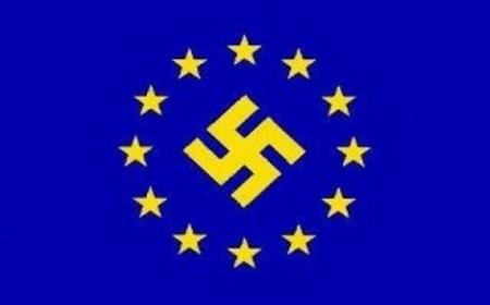 euronazi 2 - laviadiuscita.net