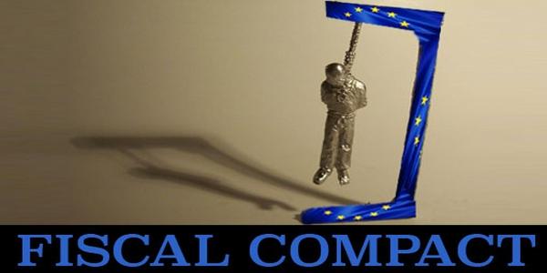 fiscal compact 2 - laviadiuscita.net