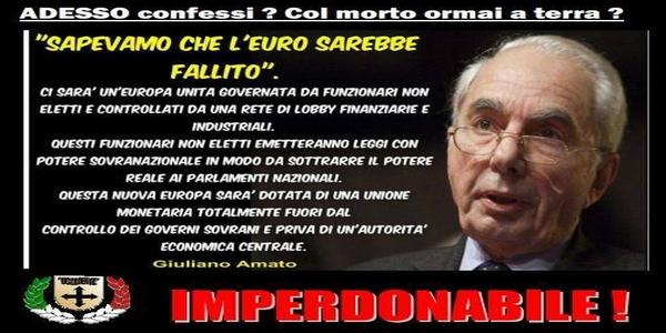 fiscal compact. 1 - laviadiuscita.net