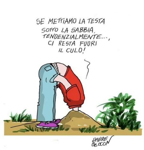 http://laviadiuscita.net/wp-content/uploads/2014/05/se-mettiamo-la-testa-sotto-terra-laviadiuscita.net_.jpg