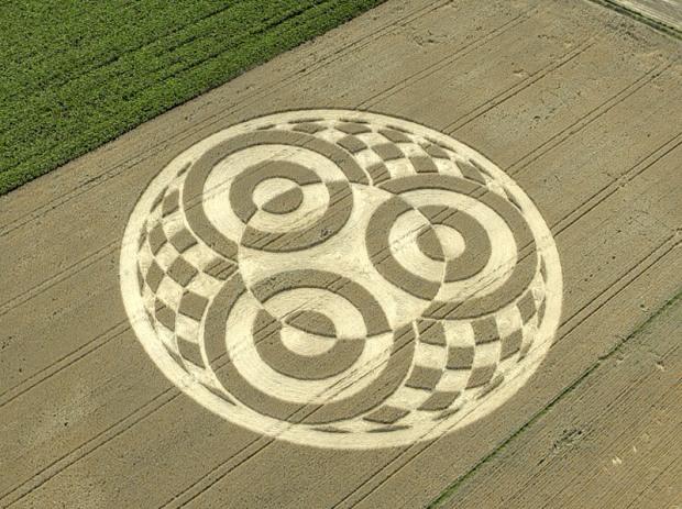 crop circles 2014 n4 laviadiuscita.net