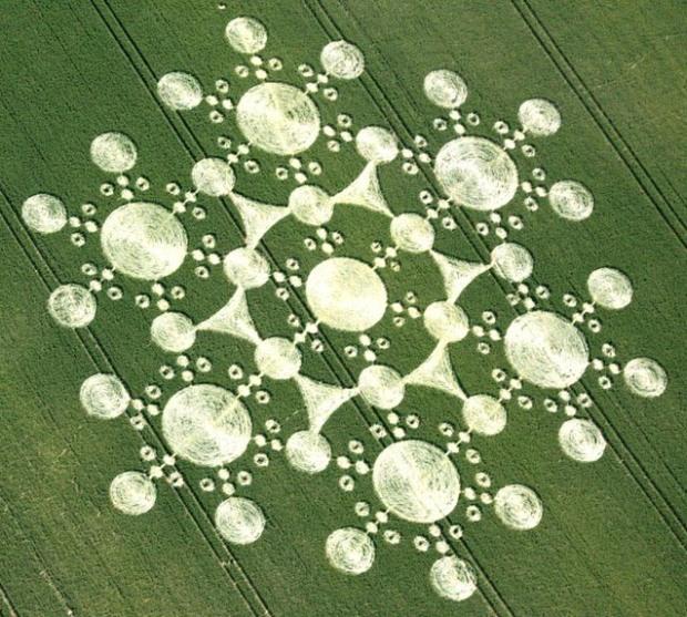 crop circles anni precedenti n11 laviadiuscita.net