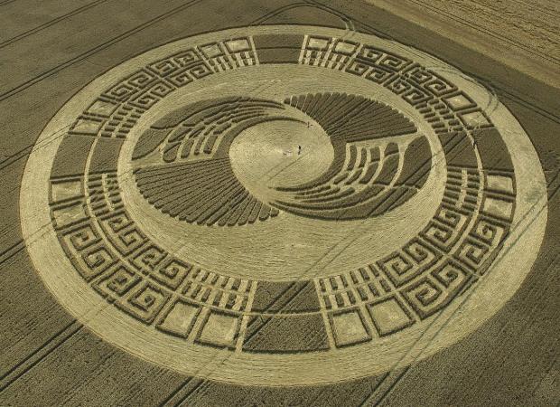 crop circles anni precedenti n13 laviadiuscita.net