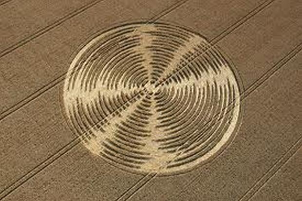 crop circles anni precedenti n19 laviadiuscita.net
