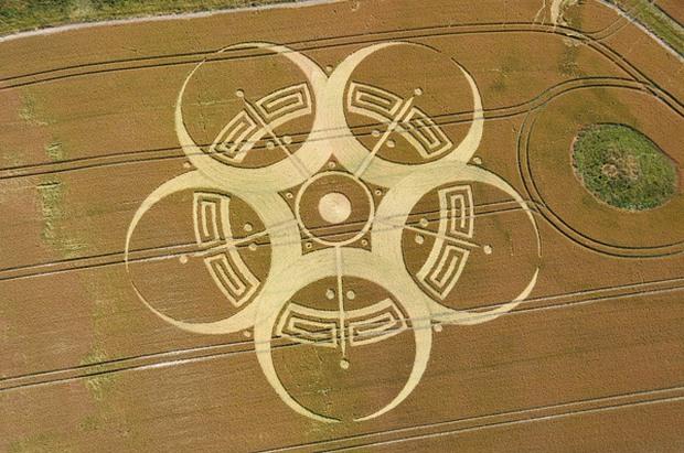 crop circles anni precedenti n20 laviadiuscita.net