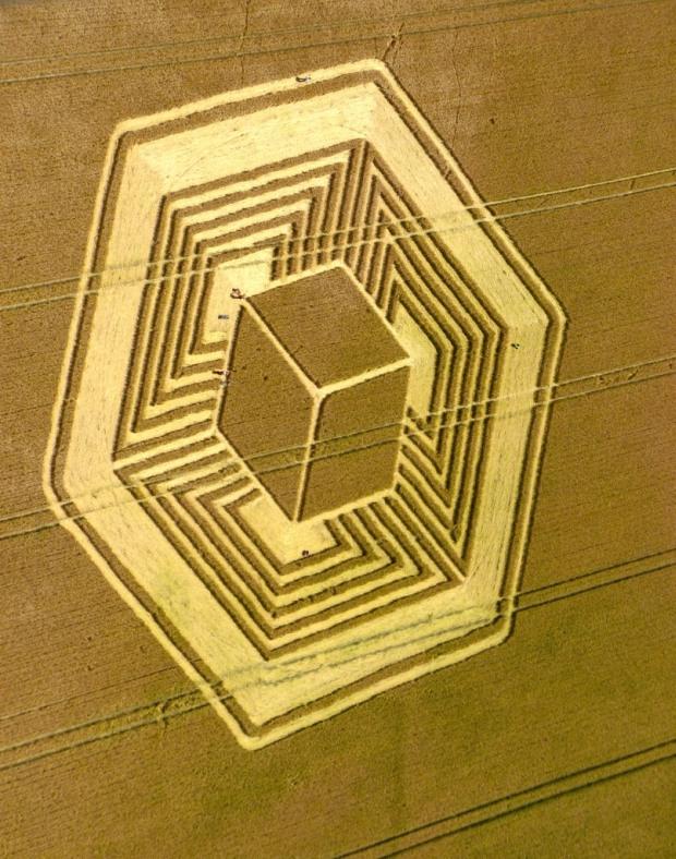 crop circles anni precedenti n21 laviadiuscita.net