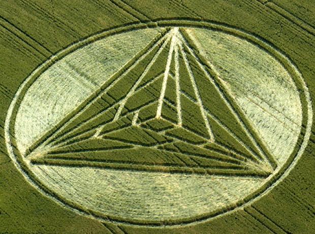crop circles anni precedenti n24 laviadiuscita.net