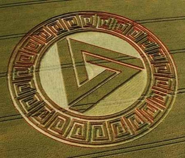 crop circles anni precedenti n25 laviadiuscita.net