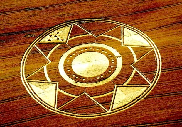 crop circles anni precedenti n7 laviadiuscita.net