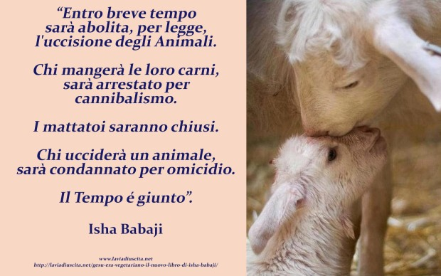 frase Baba cannibali laviadiuscita.net