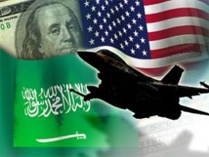 السعودية-وأمريكا-300x225