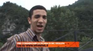 Anas-El-Abboubi