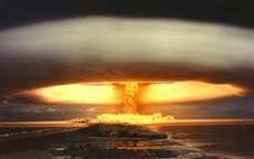 FOTO14esplosione atomica ufo project