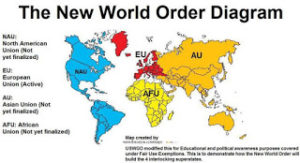 MJ 2012 NWO Map 4
