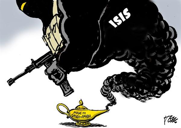 iraq-made-in-saudi