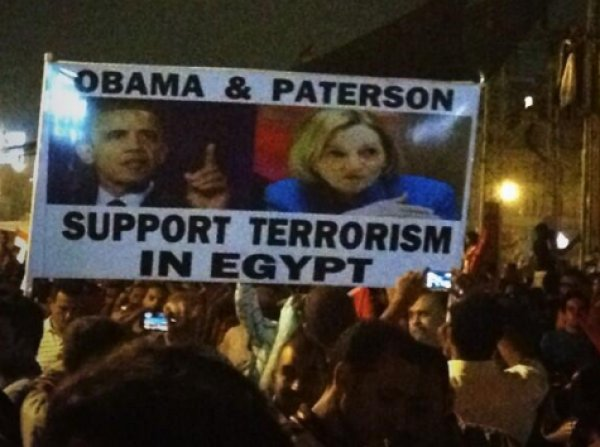 obama_paterson_support_terrorism_in_egypt