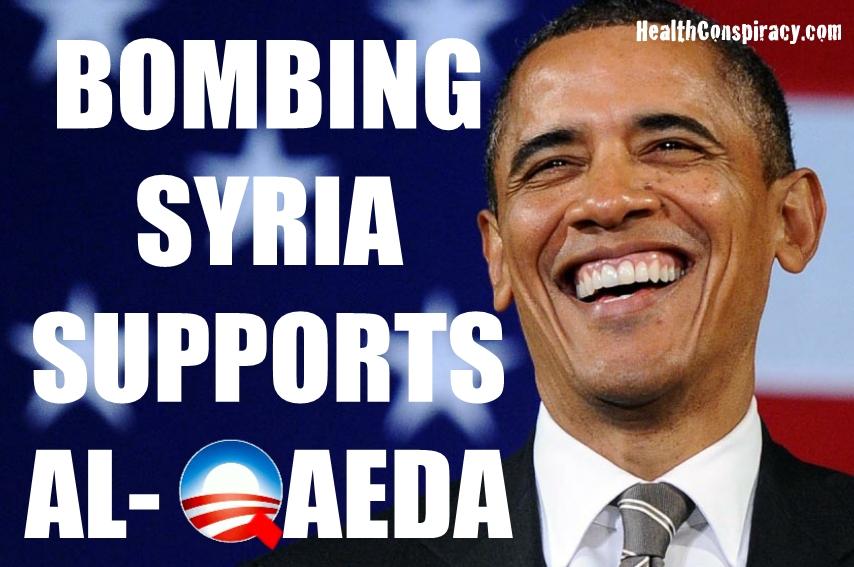 syria-obama-al-qaeda