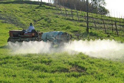 pesticidi, erbicidi ulivi laviadiuscita.net