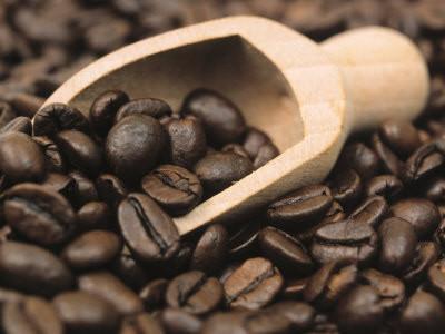 1345910832_5977_coffee-beans