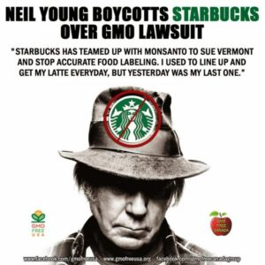 neil-young-boycott-starbucks-600x600