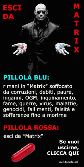 BANNER PILLOLA ROSSA ROSSA 4 copia 3