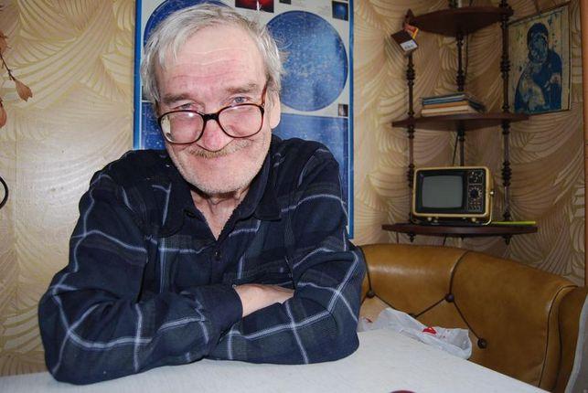 Stanislav Petrov oggi laviadiuscita.net