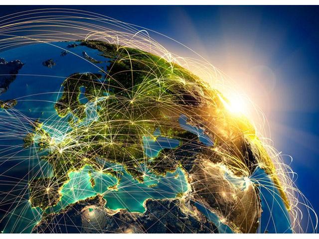 internet-mondo spot sosterra