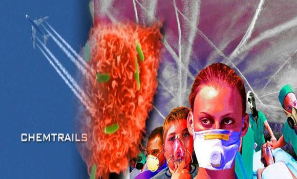 malattie scie chimiche