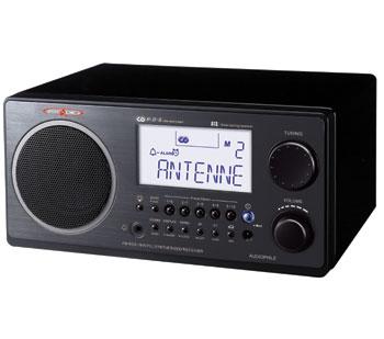 radio spot sosterra