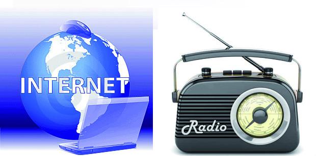 spot radio sos mondo laviadiuscita1