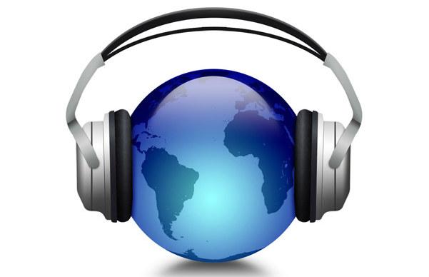 spot radio sos terra