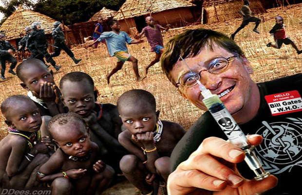 bill gates vaccini laviadiuscita.net