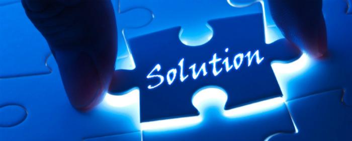 informazione risolutiva 1 laviadiuscita.net
