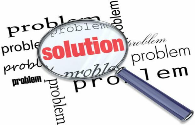 informazione risolutiva laviadiuscita.net