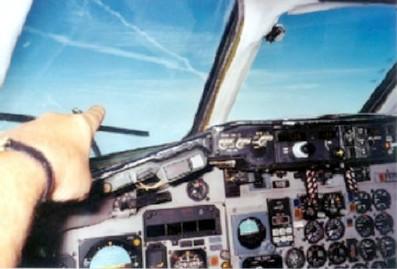 pilota civile scie chimiche laviadiuscita.net