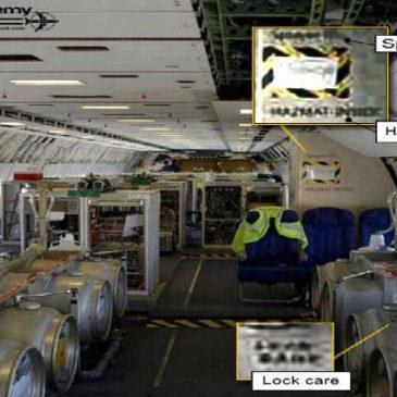 Scie chimiche: le testimonianze di piloti, militari e civili